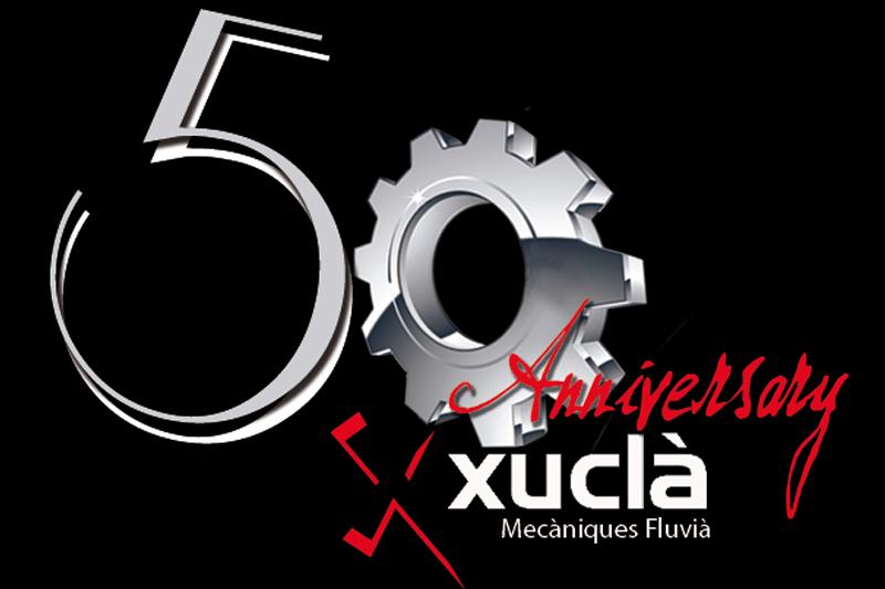 2XUCLA 2