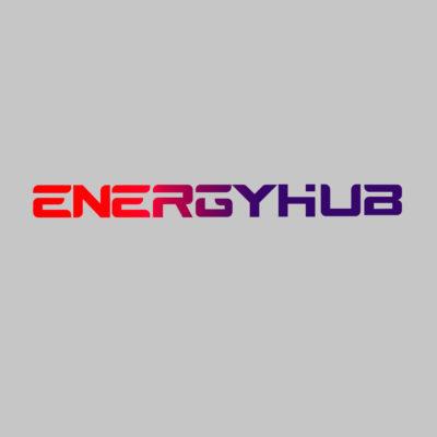 Navy Energyhub