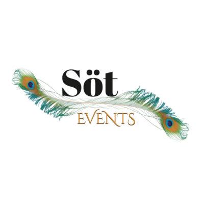 SÖT events