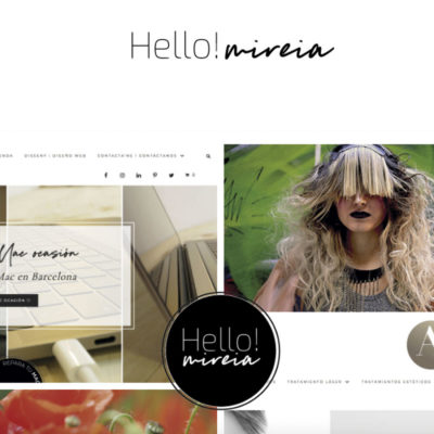 mireiatorrent WordPress